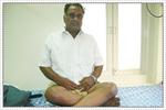 Patient Testimonials | Dr Shreedhar Archik | Dadar West, Mumbai