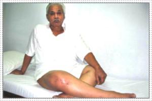 Dr Shreedhar Archik|Dadar West,Mumbai